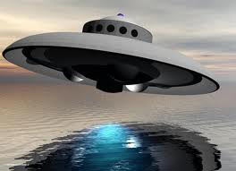 Ufo truth or lies